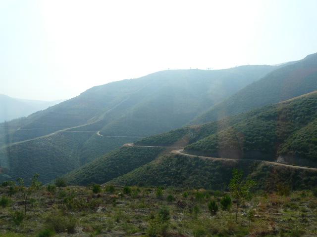 トルコ マリア山.JPG
