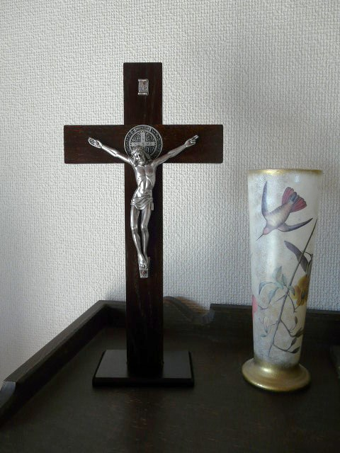 台付き十字架BLOG.JPG