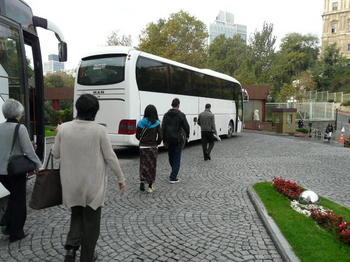 トルコバス.JPG